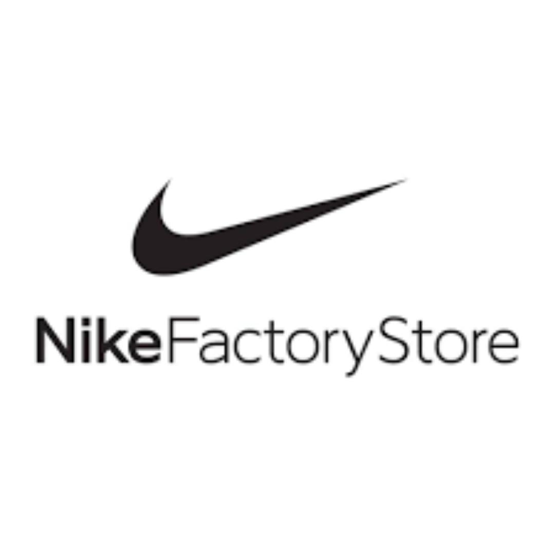 Deseo Ewell Regularmente  Nike Factory Store | One Stop Shopping