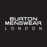 Burton store image